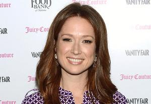 Ellie Kemper | Photo Credits: Jason Kempin/Getty Images