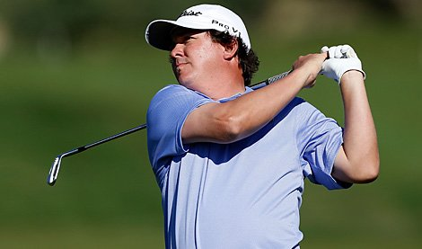 blog-dufner-good-shot.jpg