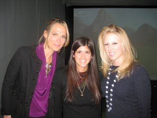 0128molly-sims-and-morgan-pressel-and-me_vg.jpg