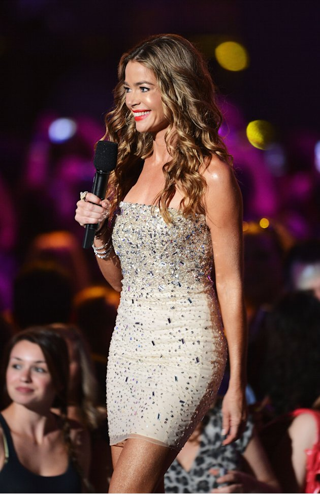 2012 CMT Music Awards - S …