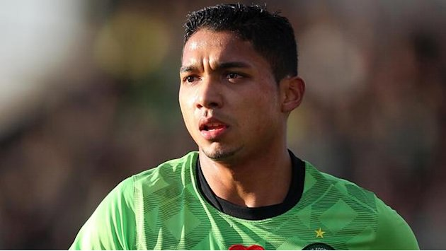 Scottish Football - Izaguirre and Rogne could return for Celtic