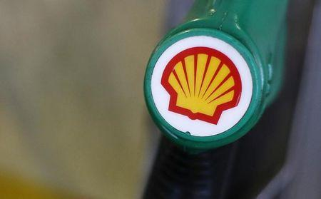 U.S. approval moves Shell a step closer to Arctic drilling