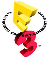 Will E3 Make the Sagging Videogame Business Sexy Again?