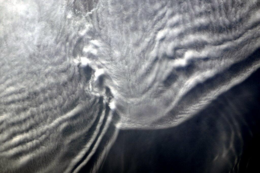 BId18MPCAAEQhjw-jpg_181345 - Incredible photos from space - Science and Research