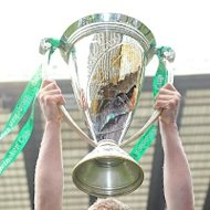 ERC will examine two different proposals for a new-look Heineken Cup