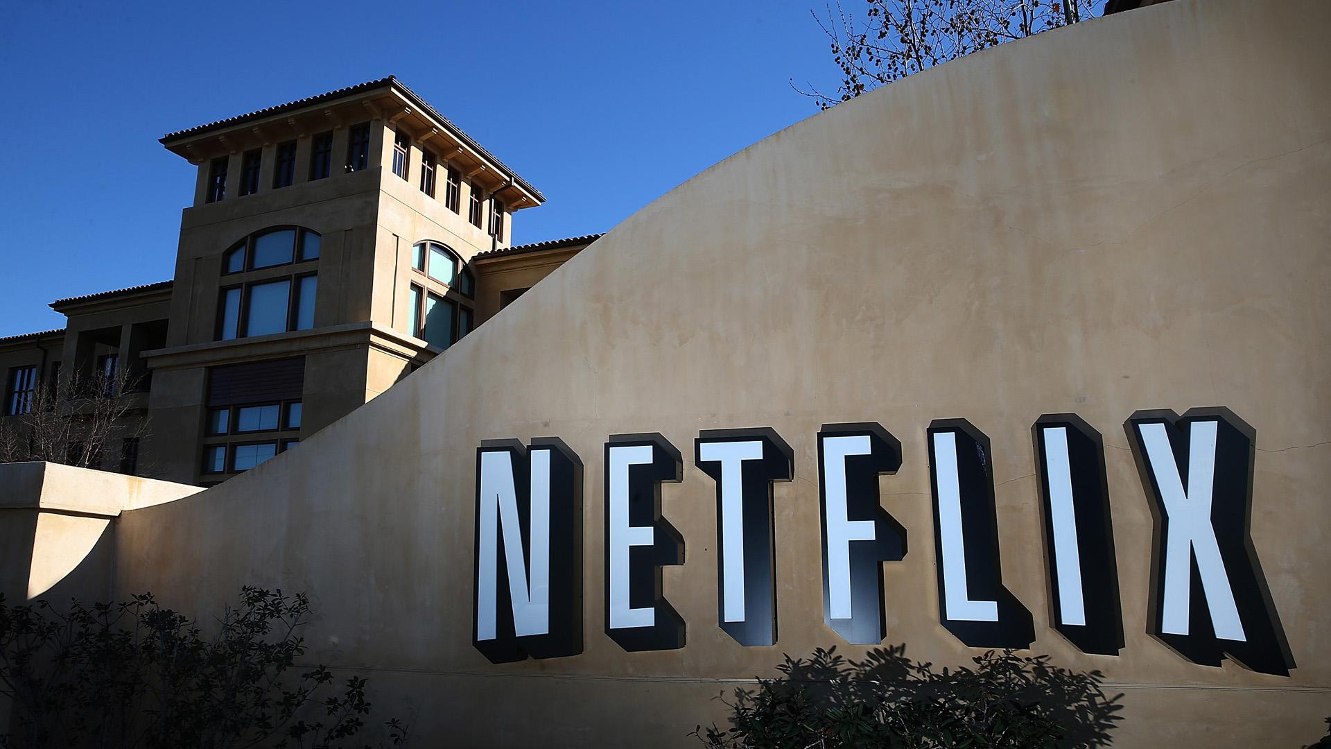 Netflix Exec Now Says It Didn't Actually Want FCC to Regulate Broadband So Heavily