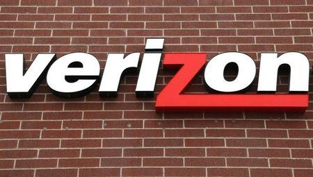 Cablevision sues Verizon, alleges false WiFi advertising