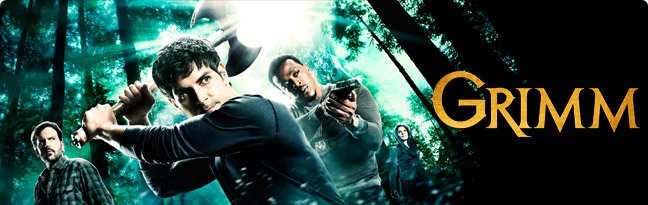 Grimm Season 2 Episode 21 (s02e21) The Waking Dead