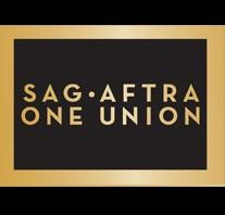SAG-AFTRA, Directors Guild Lay Groundwork For Contract Battles