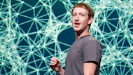 Facebook Privacy: Lawsuit Charges Facebook Tracked Users Even After they Logged Off (ABC News)