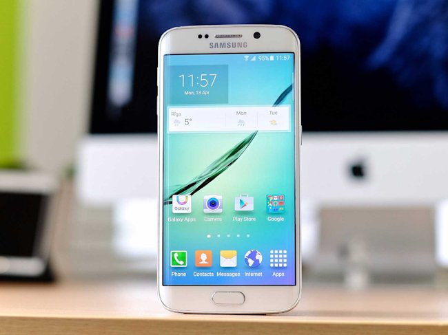 samsung yahoo finance samsung is in a pickle and its newest phone isn t helping yahoo finance