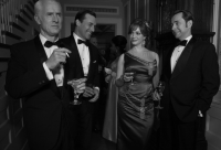 Sky Sets UK Debut For 'Mad Men' Season 6