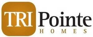 TRI Pointe Homes Selects Tina Martelon-Braunthal as Director of Sales & Marketing for Its Colorado Division