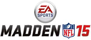 Madden NFL 15 Available on August 26