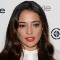 'Selfless' Adds Natalie Martinez, Manny Perez Joins 'Love Is Strange', 'Jersey Boys' Casts Kathrine Narducci