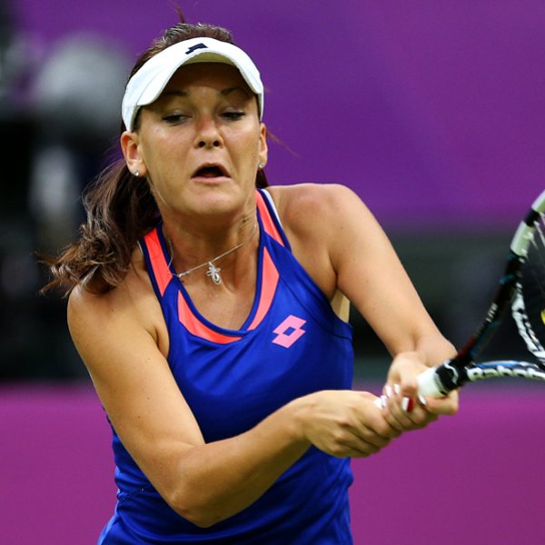 Olympics Day 2 - Tennis Getty Images Getty Images Getty Images Getty Images Getty Images Getty Images Getty Images Getty Images Getty Images Getty Images Getty Images Getty Images Getty Images Getty I