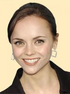 Christina Ricci Exits NBC Pilot 'Girlfriend In A Coma'