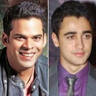Vikramaditya Motwane Casts Imran Khan In Next Project