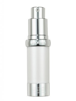 La Prairie Cellular Lip Renewal Concentrate