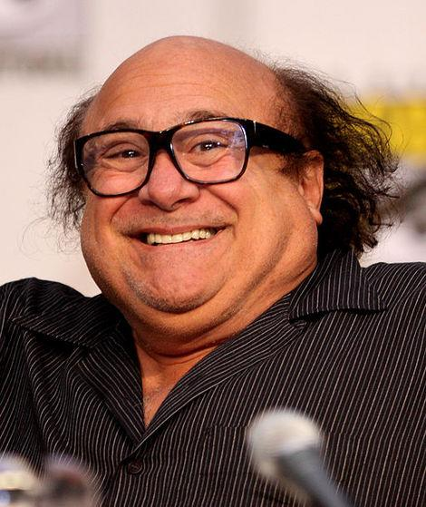 Danny DeVito Divorce: Did Funny Man Take His Twin-ship with Arnold Too Far?