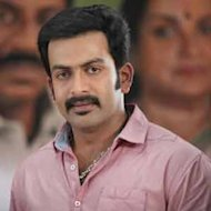 Prithviraj to direct films?