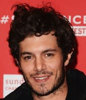Screen Gems' 'Think Like A Man Too' Adds Adam Brody