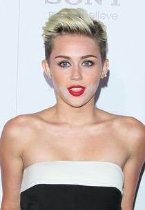 Miley Cyrus | Photo Credits: JB Lacroix/WireImage