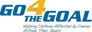"Baseball Players from the Liberty League Join Go4theGoal Foundation's ""Lace-Up 4 Pediatric Cancer"" Awareness and Fundraising Campaign"