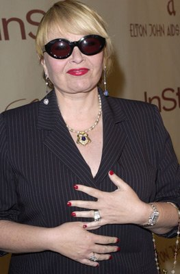 Roseanne