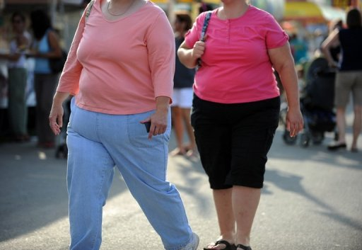 <p>The US Food and Drug Administration on Wednesday approved the first drug to treat obesity in 13 years, a drug called lorcaserin, marketed as Belviq and made by Arena Pharmaceuticals.</p>