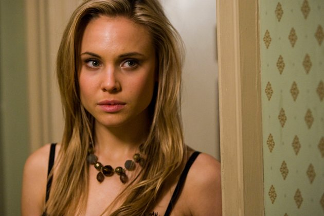 Sorority Row Horror Picks Gallery 2009 Leah Pipes