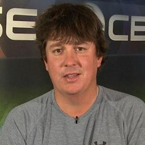 This Week in SEC: Jason Dufner