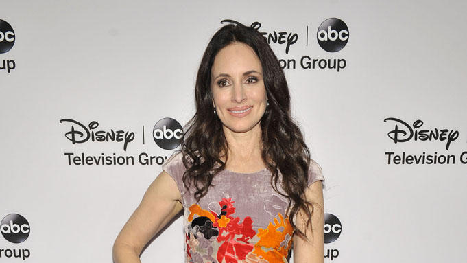 Disney ABC Television Group's