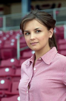 Rachael Leigh Cook in Yari Film Group's The Final Season