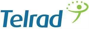 Telrad Networks Introduces New Multi-Instance Modem Technology, Which Doubles Radio Capacity on 4G Networks