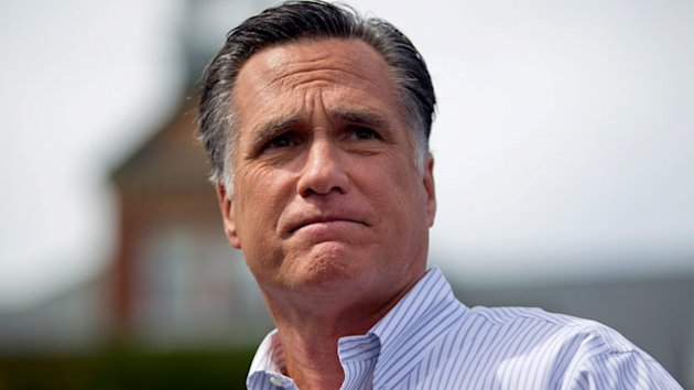 Bain Documents: Romney Offshore Investments Used 'Blockers' To Avoid Taxes (ABC News)
