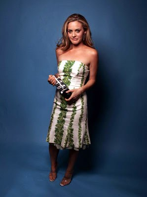 Alicia Silverstone Movieline Young Hollywood Awards - 5/2/2004