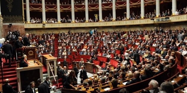 26 06 11 Assemblée nationale