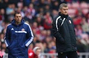 Solskjaer: Cardiff City has mountain to climb