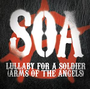 'Sons of Anarchy' Star Sings 'Lullaby for a Soldier' – Song Premiere