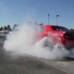 Dodge recalling 2k SRT Hellcat Challengers and Chargers for fuel leak