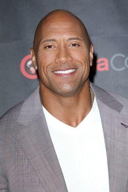 A Normal Guy Attempted The Rock's Daily Diet