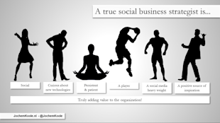 What Makes a True Social Business Strategist? image a true social business strategist 1024x576