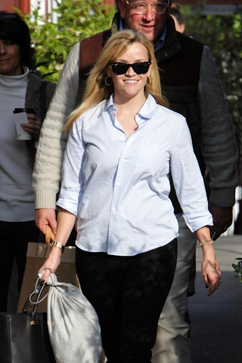 Laura Jean Witherspoon