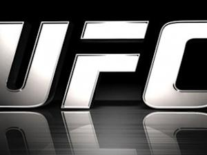 Yoel Romero vs. Brian Houston Nixed; UFC 164 Fight Card Stands Complete at 12 Bouts