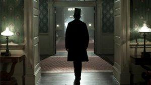 'Lincoln' Leads Vancouver Film Critics Circle Awards With Five Nods