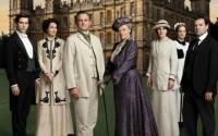'Downton Abbey' Season 3 Is Highest-Rated In UK; 2-Hour Movie To Air At Christmas; Questions Linger On Fourth Season