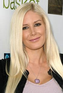Heidi Montag | Photo Credits: Jason LaVeris/FilmMagic