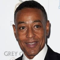 'Revolution's Giancarlo Esposito Joins Indie 'Poker Night'