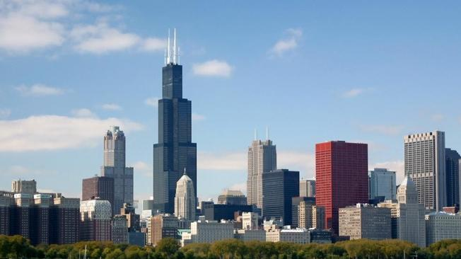 Chicago looks to follow Kansas City's lead and get into the gigabit fiber game